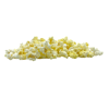 Picture of 14 Pack EXTRA BUTTER Roasted Summer Microwave Popcorn